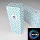 Packaging Mock-ups 51 - GraphicRiver Item for Sale