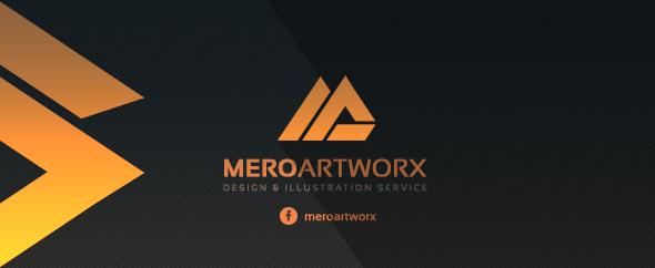 Merografix
