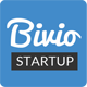 Bivio - Bootstrap 3 App Landing Page WordPress - ThemeForest Item for Sale