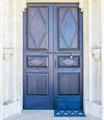 old wooden door - PhotoDune Item for Sale