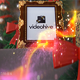 Greeting Merry Christmas - VideoHive Item for Sale