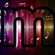 Musical_Smyle
