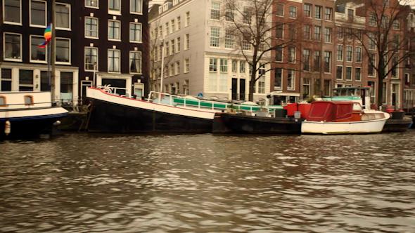 Canal Trip 02