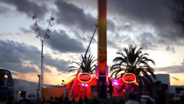 Carnival 06