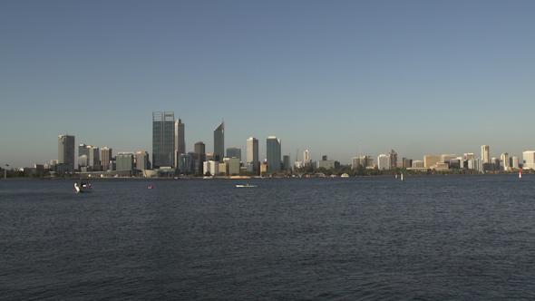 Perth 02
