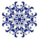 Oriental Rosette Pattern - PhotoDune Item for Sale