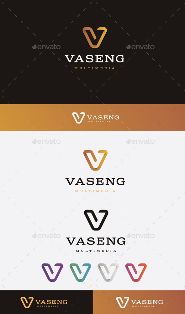 GraphicRiver Vaseng 9897096