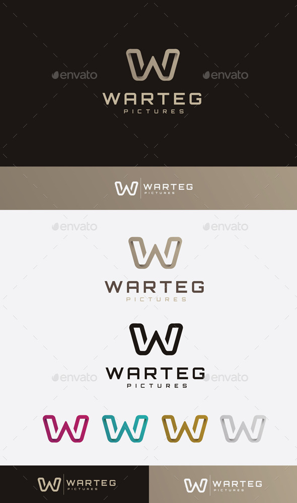 GraphicRiver Warteg 9897097