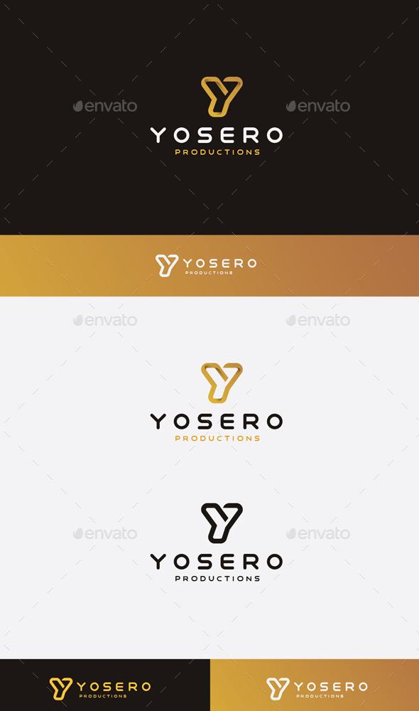 GraphicRiver Yosero 9897107