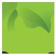 Springleaf Logo - GraphicRiver Item for Sale