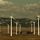 Wind Turbines, Clean Energy 9 - VideoHive Item for Sale