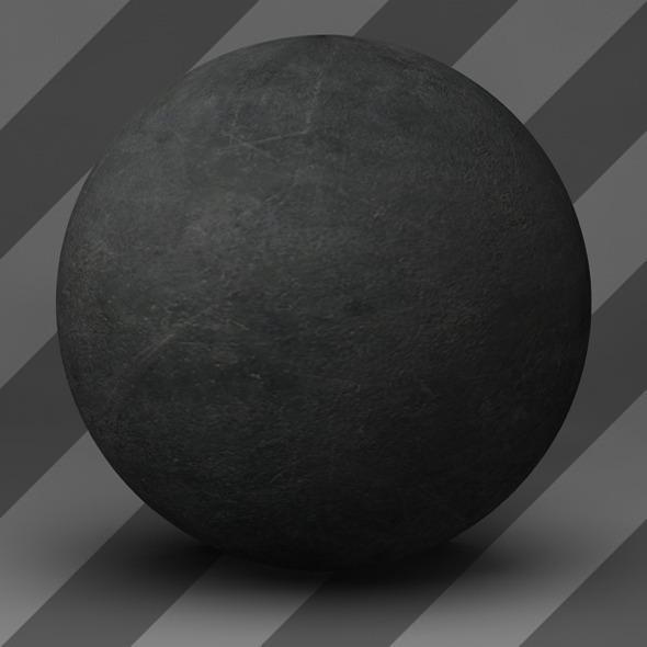 3DOcean Dirty Wall Shader 001 9898505
