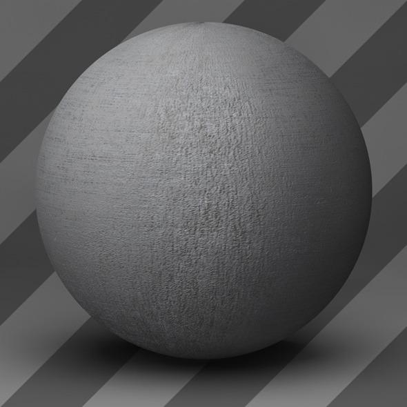 3DOcean Dirty Wall Shader 003 9898742