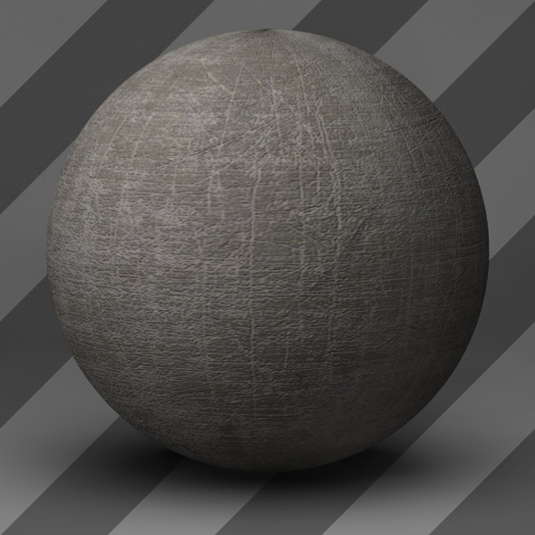 3DOcean Dirty Wall Shader 004 9898752