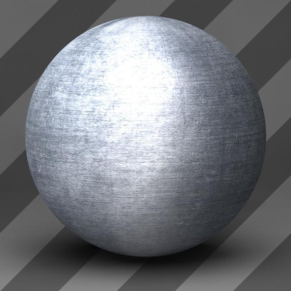 3DOcean Dirty Wall Shader 005 9899041
