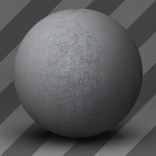 3DOcean Dirty Wall Shader 007 9899059