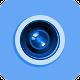 Webcam Shoot - Social webcam snapshoot - CodeCanyon Item for Sale