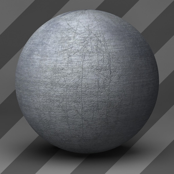 3DOcean Dirty Wall Shader 008 9899335