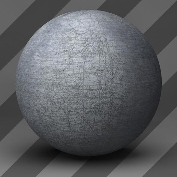 3DOcean Dirty Wall Shader 008 9899335