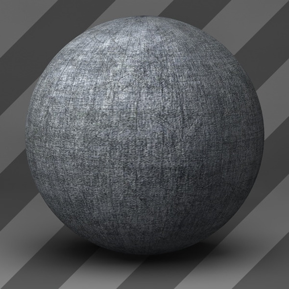 3DOcean Dirty Wall Shader 009 9899373