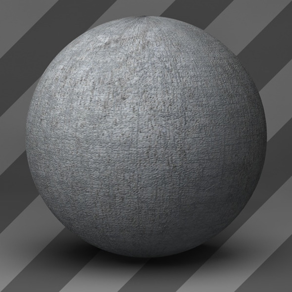 3DOcean Dirty Wall Shader 010 9899434