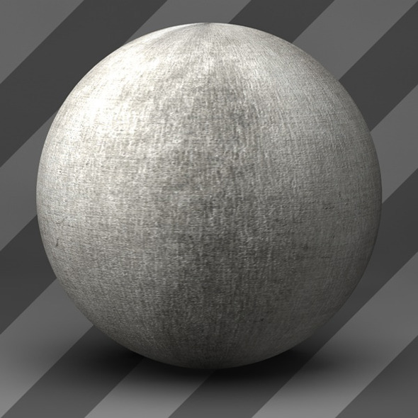 3DOcean Dirty Wall Shader 011 9899542