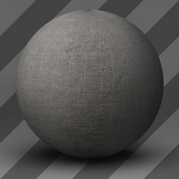 3DOcean Dirty Wall Shader 015 9899662