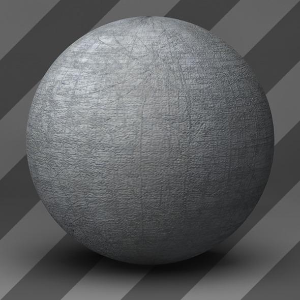 3DOcean Dirty Wall Shader 016 9899974