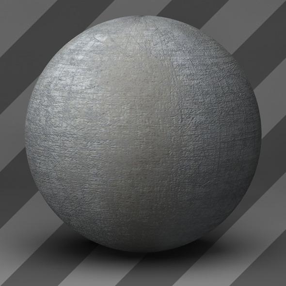 3DOcean Dirty Wall Shader 017 9899986