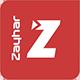 Zayhar