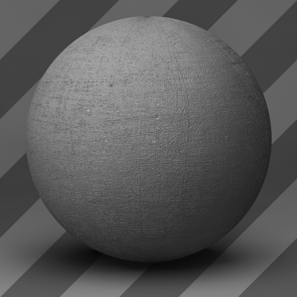 3DOcean Dirty Wall Shader 018 9900027