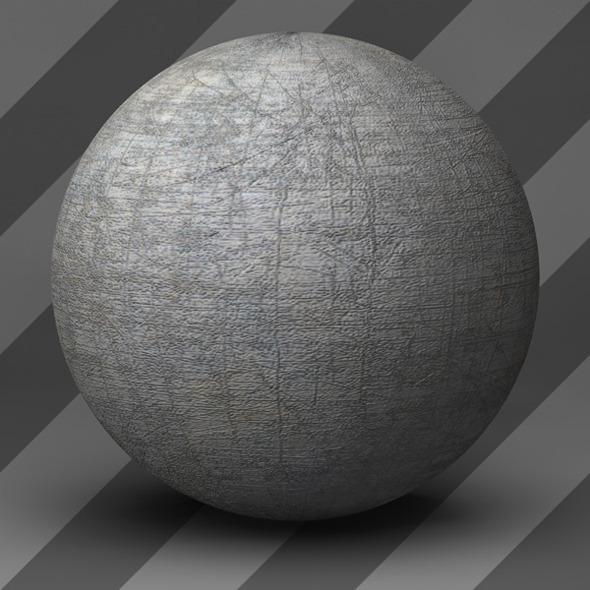 3DOcean Dirty Wall Shader 019 9900126
