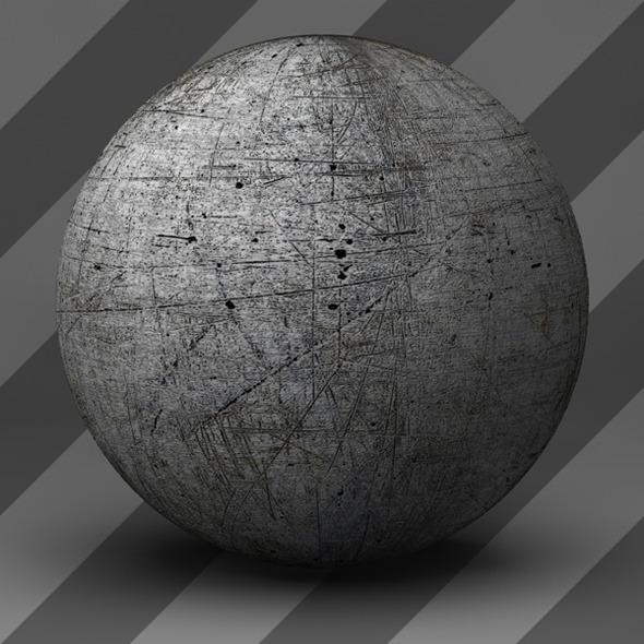 3DOcean Dirty Wall Shader 020 9900228