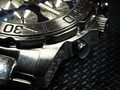 Used watch - PhotoDune Item for Sale