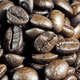 Macro coffee - PhotoDune Item for Sale