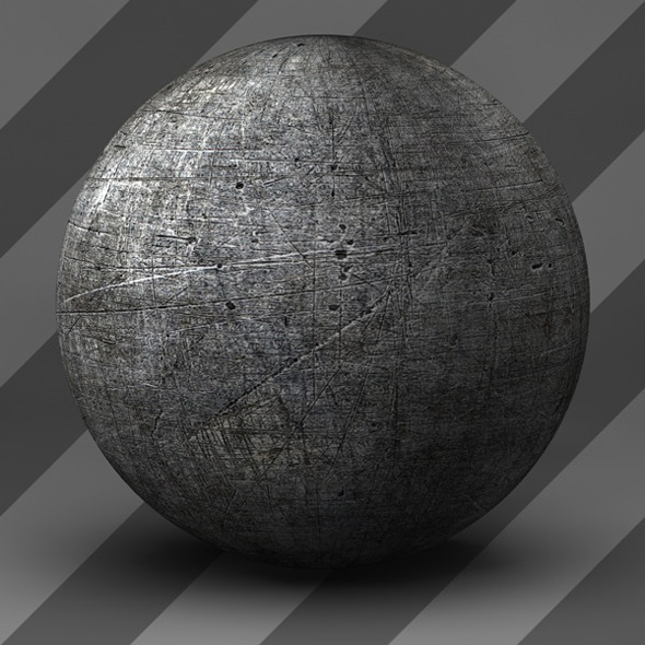 3DOcean Dirty Wall Shader 021 9900401