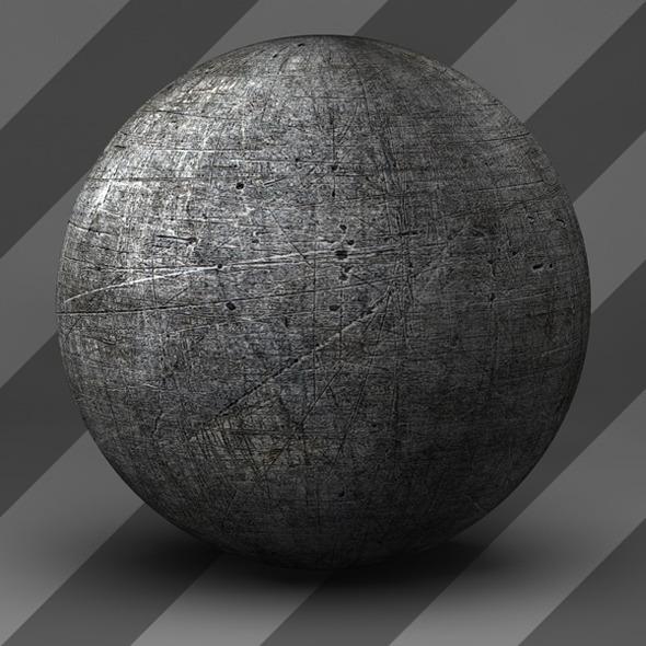 3DOcean Dirty Wall Shader 021 9900401