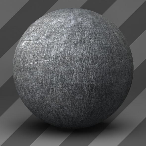 3DOcean Dirty Wall Shader 023 9900453