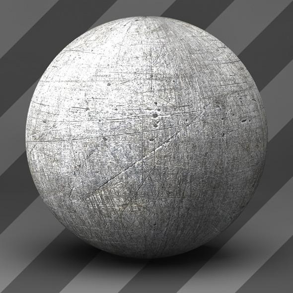 3DOcean Dirty Wall Shader 024 9900470