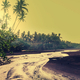 Tropical beach - PhotoDune Item for Sale