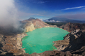 Ijen - PhotoDune Item for Sale