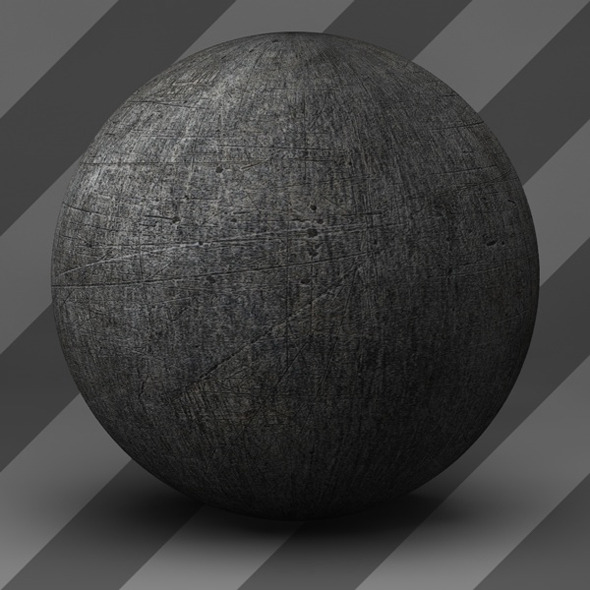 3DOcean Dirty Wall Shader 025 9900698