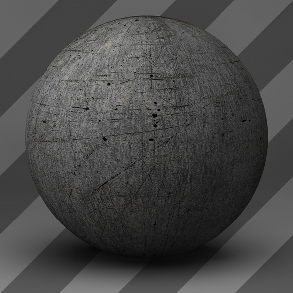 3DOcean Dirty Wall Shader 026 9900786