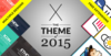 Best-wordpress-theme-2015.__thumbnail