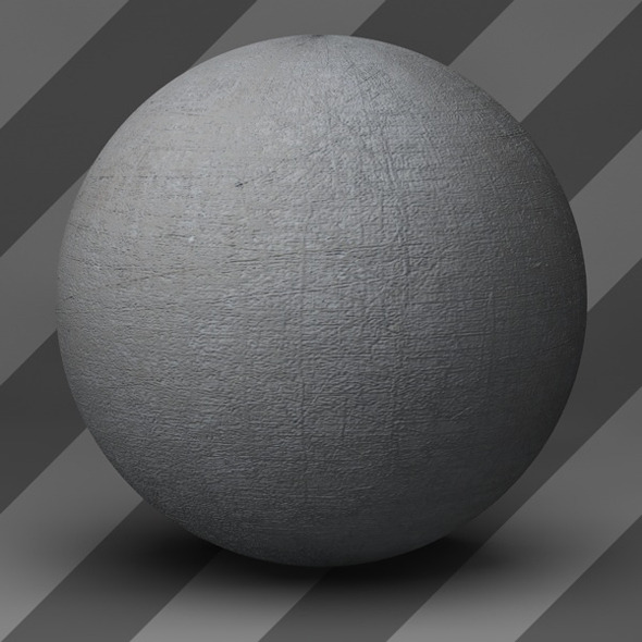 3DOcean Dirty Wall Shader 027 9900799