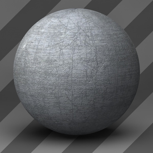 3DOcean Dirty Wall Shader 028 9901159