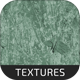 Vintage Wood Textures - GraphicRiver Item for Sale