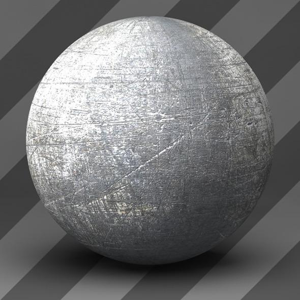 3DOcean Dirty Wall Shader 030 9901851