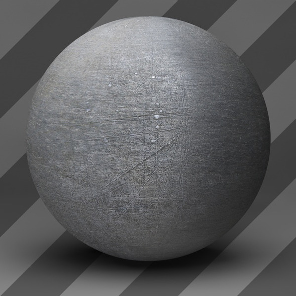 3DOcean Dirty Wall Shader 032 9902061