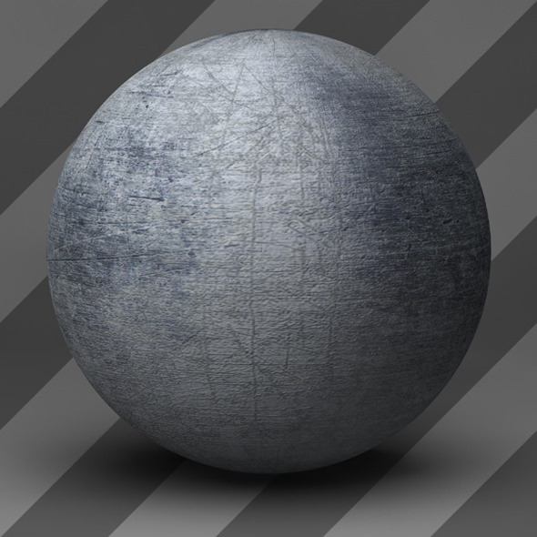 3DOcean Dirty Wall Shader 034 9902126